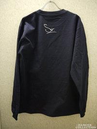 ロングスリーブTシャツ 2015-2.jpg