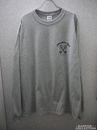 ロングスリーブTシャツ 2018-1.jpg