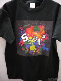 Tシャツ 2021-1.jpg