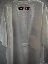 Tシャツ 2024-2.jpg