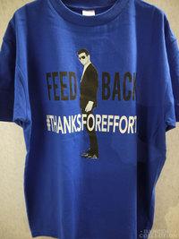 Tシャツ 2025-1.jpg
