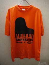 Tシャツ 2026-1.jpg