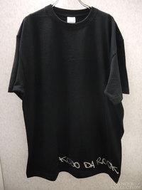 Tシャツ 2028-1.jpg