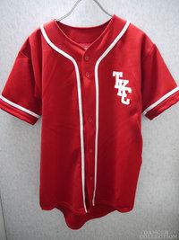 ベースボールシャツ 2029-1.jpg