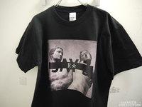Tシャツ 203-1.jpg