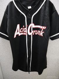 ベースボールシャツ 2031-1.jpg