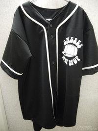 ベースボールシャツ 2034-1.jpg