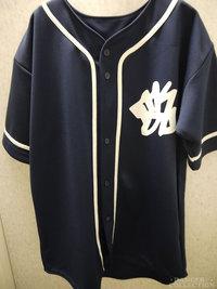 ベースボールシャツ 2035-1.jpg
