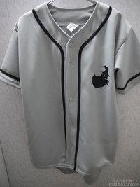 ベースボールシャツ 2036-1.jpg