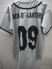 ベースボールシャツ 2036-2.jpg