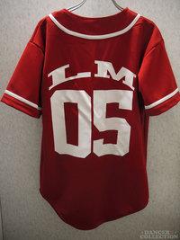 ベースボールシャツ 2037-2.jpg
