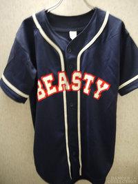 ベースボールシャツ 2038-1.jpg