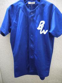 ベースボールシャツ 2039-1.jpg