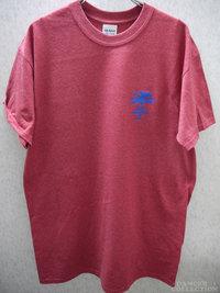 Tシャツ 2042-1.jpg