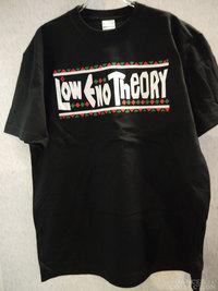 Tシャツ 2045-1.jpg