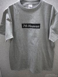 Tシャツ 2048-1.jpg