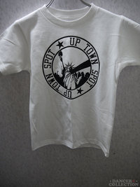 Tシャツ 2049-1.jpg