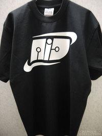 Tシャツ 2050-1.jpg