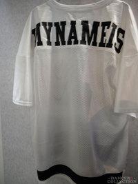フットボールシャツ 2051-2.jpg