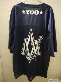 フットボールシャツ 2054-1.jpg