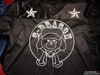 フットボールシャツ 2055-1.jpg