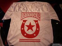 フットボールシャツ 2056-1.jpg