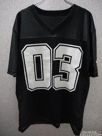 フットボールシャツ 2057-1.jpg