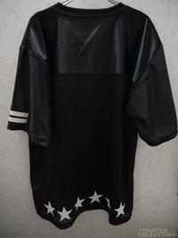 フットボールシャツ 2059-2.jpg
