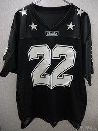 フットボールシャツ 2060-1.jpg