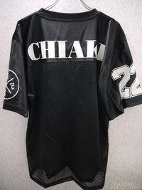 フットボールシャツ 2060-2.jpg