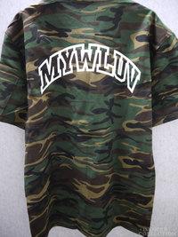 Tシャツ 2061-1.jpg