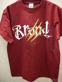 Tシャツ 2062-1.jpg