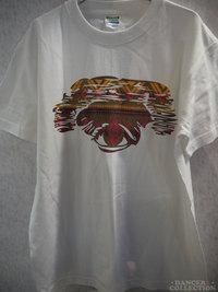 Tシャツ 2066-1.jpg