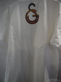 Tシャツ 2066-2.jpg