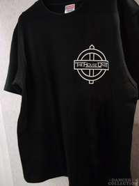 Tシャツ 2068-1.jpg