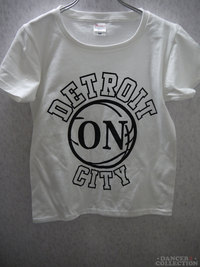 Tシャツ 2069-1.jpg