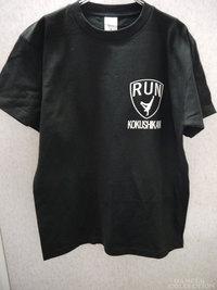 Tシャツ 2070-1.jpg
