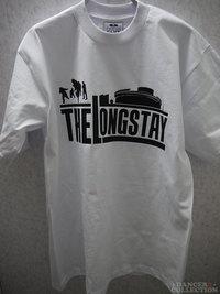 Tシャツ 2071-1.jpg
