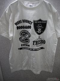 Tシャツ 2072-1.jpg