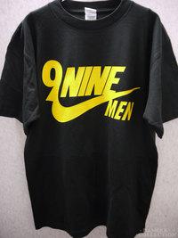 Tシャツ 2074-1.jpg