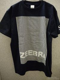 Tシャツ 2076-1.jpg