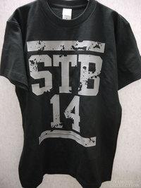Tシャツ 2077-1.jpg
