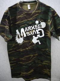 Tシャツ 2078-1.jpg