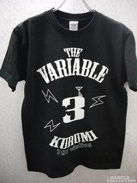 Tシャツ 208-1.jpg