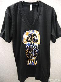 Tシャツ 2081-1.jpg