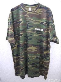 Tシャツ 2082-1.jpg