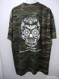 Tシャツ 2082-2.jpg