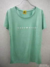 Tシャツ 2083-1.jpg