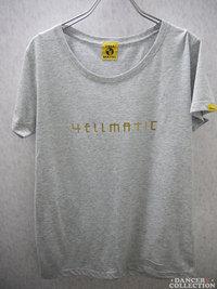 Tシャツ 2083-2.jpg