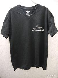 Tシャツ 2084-1.jpg